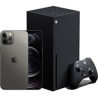 Gewinnspiel – neues Design + neue Features + Belohnung für Aktivität – z.B. iPhone 12 Pro, Xbox Series X & mehr!