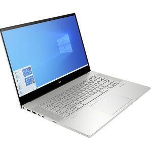XMG PRO 17   L17tbr Gaming Notebook mit 17.3, i7, 16GB RAM, 250GB SSD, 1TB HDD, GTX1070 für 1.529€ (statt 1.799€)
