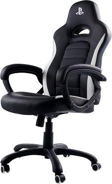 NACON PS4 Gaming Stuhl CH 350ESS für 139,99€ (statt 200€)