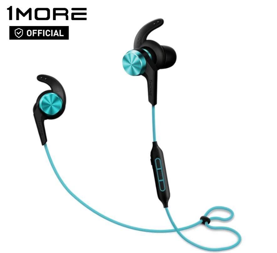 1MORE iBfree Bluetooth In Ear Sportkopfhörer für 16,99€ (statt 40€)