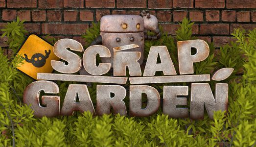 "IndieGala: ""Scrap Garden kostenlos spielbar (Metacritic 7,5)"