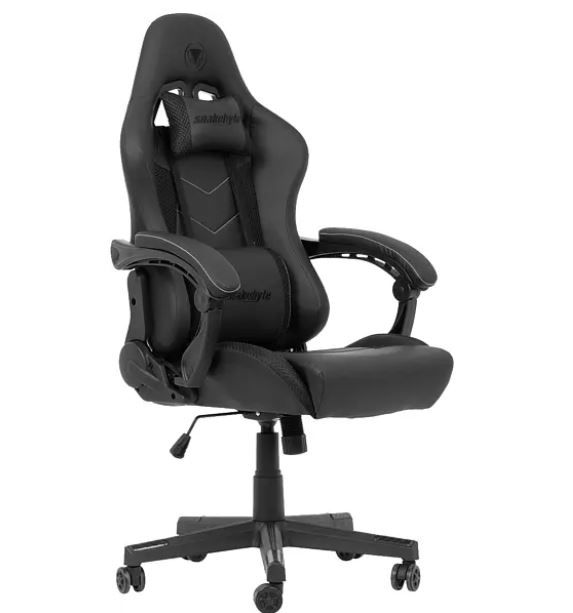 Snakebyte EVO Gaming Stuhl für 124,99€ (statt 150€)