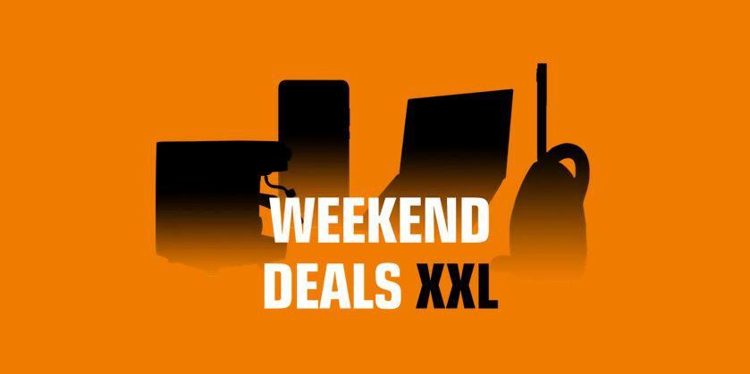 Saturn Weekend XXL Deals   z.B. TCHIBO CAFISSIMO easy + 8 Kapseln Rot für 28,27€ (statt 47,76€)