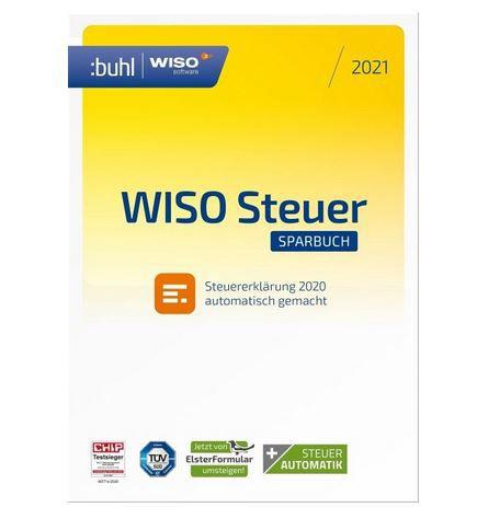 Intenso Micro SDHC Karte, 16GB, Class 10 SD Card inkl. Adapter für 6,99€ (statt 9€)