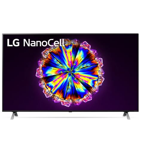 Hisense H49NEC5605   49 Zoll UHD Fernseher für 332,99€ (statt 399€)