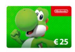 Nintendo Switch (neue Edition) + 25€ Nintendo Shop Gutschein für 9,99€ + Telekom AllNet Flat +18GB LTE für 20,99€ mtl.  oder 26GB