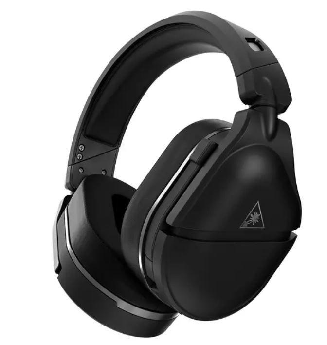 Turtle Beach Stealth 700 Gen 2 PlayStation 4 und 5 Headset für 101€ (statt 150€)