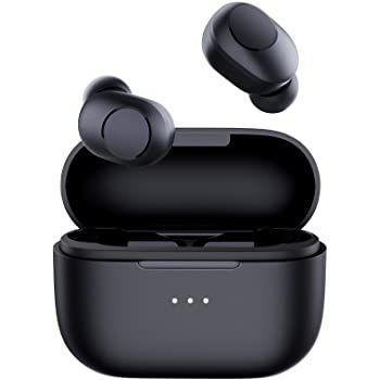 Aukey EP-T31 BT 5.0 TWS InEar Kopfhörer für 28,99€ (statt 34€)