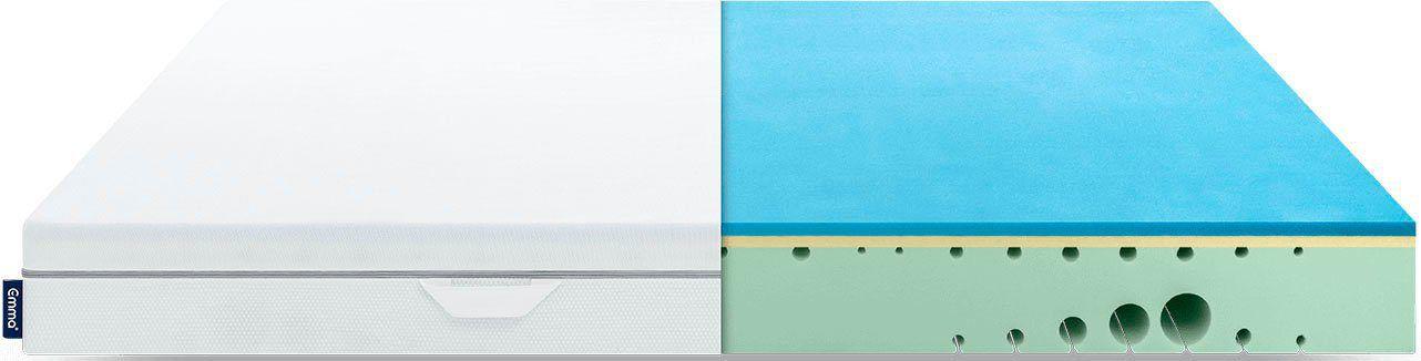 Neckermann 15% Rabatt auf (fast) alles von Einrichtung & Mode   z.B. emma One Matratze für 169€