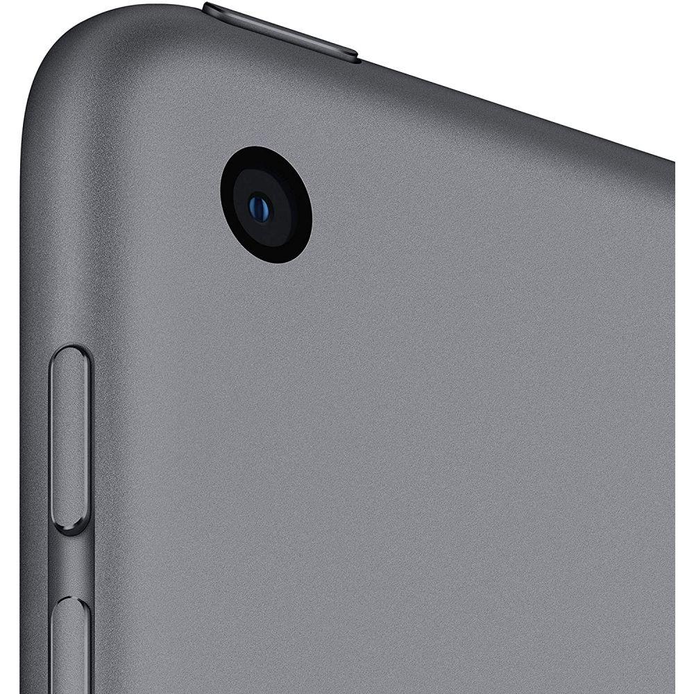 Apple iPad (2020) mit WiFi + 32GB für 339,90€ (statt 404€)