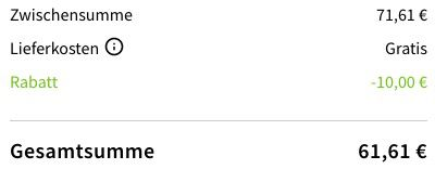 TP LINK M7350 4G LTE Mobiler WLAN Hotspot für 61,61€ (statt 70€) + 6 Monate Apple Music