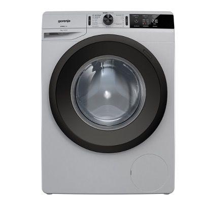Gorenje WE74S3PA Waschmaschine (A+++, 1.400 U/min., 7kg) für 289,90€ (statt 355€)