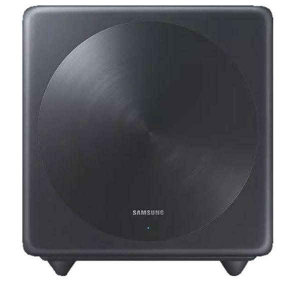 Samsung SWA W500   kabelloser Subwoofer für 139,99€ (statt 182€)