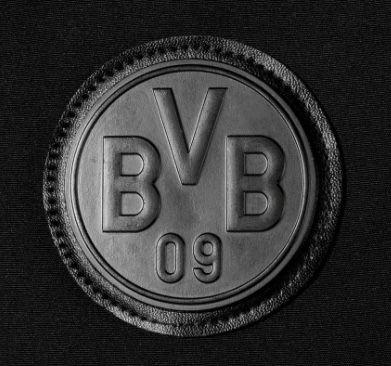 BVB Herren Winter Parka bis 3XL für 69,99€