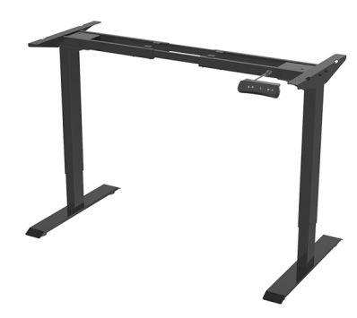 FlexiSpot ED2 elektrisch höhenverstellbares Tischgestell inkl. Anti Kollisionssystem für 259,99€ (statt 340€)