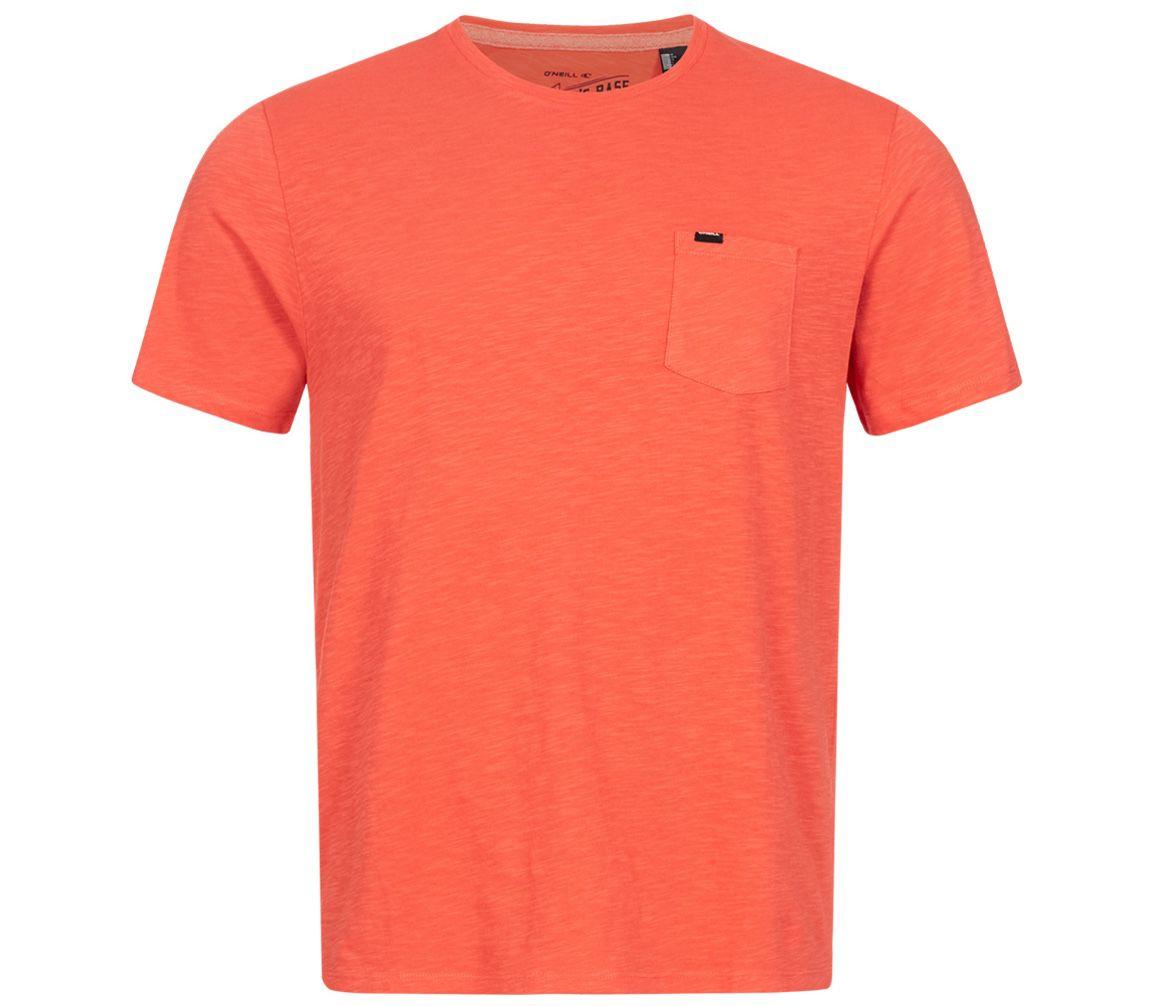 ONeill Jacks Base Crew Herren T Shirt für 10,61€(statt 21€)   Restgrößen
