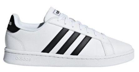 adidas Grand Court Damen Sneaker für 27,99€ (statt 39€)