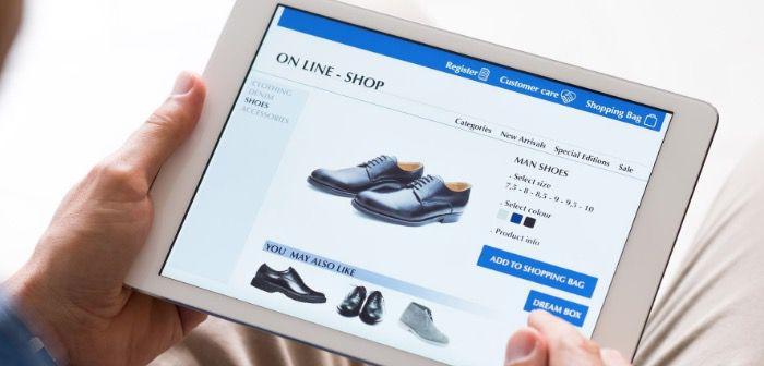 Deine Rechte beim Online Kauf
