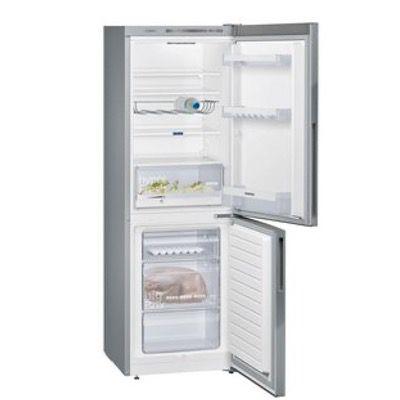 Siemens KG33VVL31 Kühl Gefrier Kombination für 419,30€ (statt 639€)