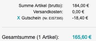 Stokke Tripp Trapp Hochstuhl für 165,60€ (statt 184€)   oder mit Baby Set für 197,10€ (statt 224€)