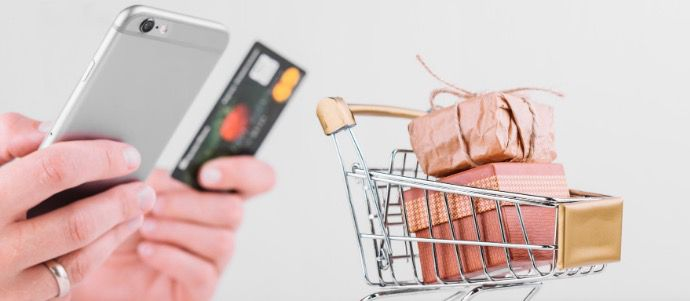 Neue Regeln fürs Bezahlen mit Kreditkarte