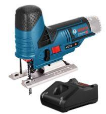 Bosch 4er-Akku-Werkzeug-Set: GSR + GSA + GST + GLI 12V + 2 x 2,0Ah + Ladegerät für 242,10€ (statt 315€)