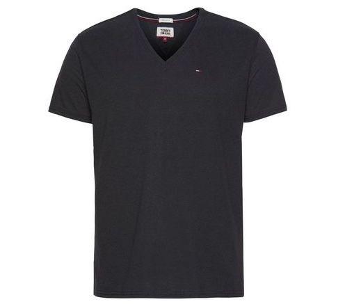 Tommy Hilfiger Regular Fit Shirt für 16,98€ (statt 22€)