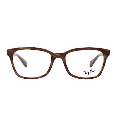 Marken-Brillen und Sonnenbrillen mit Sehstärke im Sale mit 15% Extra-Rabatt bei Mister Spex – z.B. Ray-Ban oder Burberry