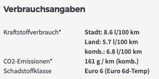 Privat: Audi A4 Allroad 45 TFSI mit 245PS 18 Monate alt für 249€ monatlich