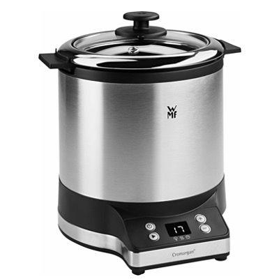 WMF Reiskocher Küchenminis (220W, 1L) für 65,90€ (statt 81€)