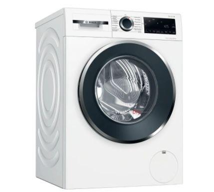 Bosch WNG24440 Waschtrockner mit 9kg/6kg für 711€ (statt 859€)
