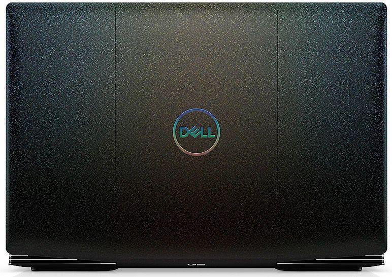 Dell G5 15 5500 FMD52 Laptop 15,6 Zoll (Core i7, 8GB, 512GB SSD, GTX1660Ti) für 954,99€ (statt 1.252€)