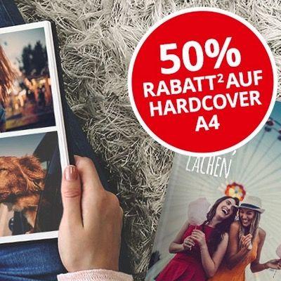 50 Fotoabzüge gratis beim Medion Fotoservice – nur 3,45€ Versandkosten