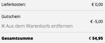 adidas Laufschuh Questar Flow NXT in Dunkelgrau Weiß für 54,95€ (statt 72€)
