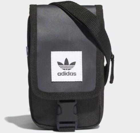 adidas Map Umhängetasche in versch. Farben für je 11,48€(statt 16€)