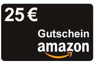 o2 Free Unlimited Max (LTE) Allnet Flat inkl. Netflix Premium + 25€ Amazon Gutschein für 34,98€ mtl.