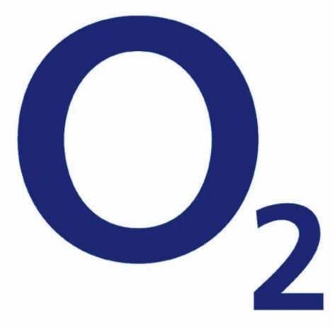 o2 Free Unlimited Max (LTE/5G) Allnet-Flat inkl. Netflix Premium + 25€ Amazon Gutschein für 34,98€ mtl.