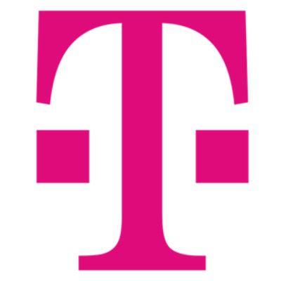 Telekom: MagentaMobil Try&Buy Allnet-Flat mit 6GB LTE 5G für Neukunden drei Monate gratis