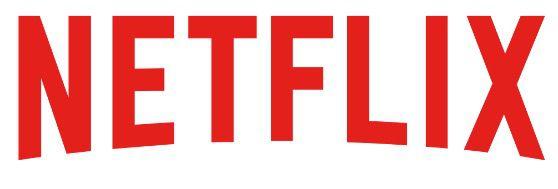 Netflix erhöht wieder die Preise   z.B. Premium von 15,99€ auf 17,99€ mtl.