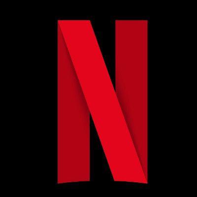 Netflix erhöht wieder die Preise – z.B. Premium von 15,99€ auf 17,99€ mtl.