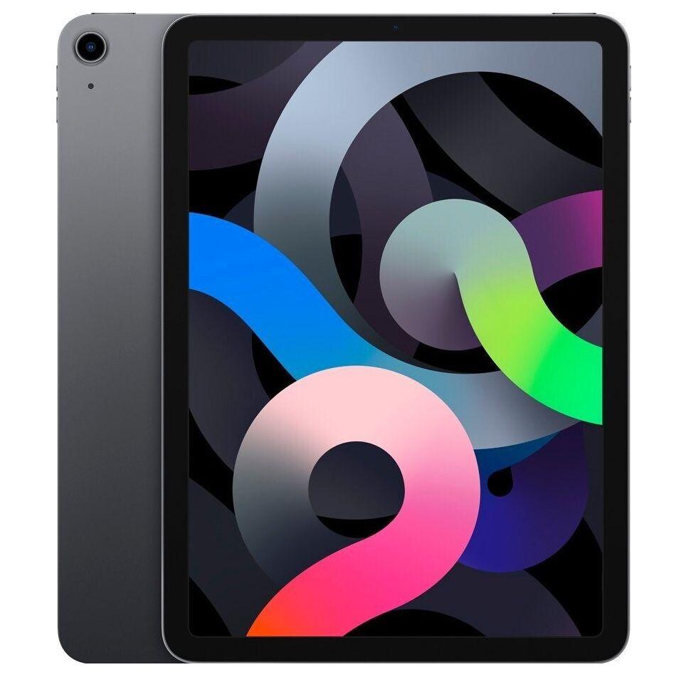 Apple iPad Air (2020) 64GB WiFi für 579,90€ (statt 629€)