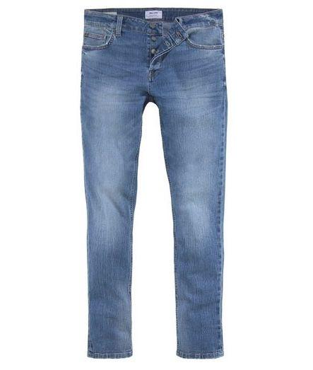 Only & Sons Loom Slim Fit Jeans in 4 Farben für je 21,98€ (statt 29€)