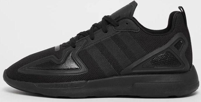 adidas ZX 2K Flux Sneaker in 2 Farben für je 39,50€ (statt 57€)