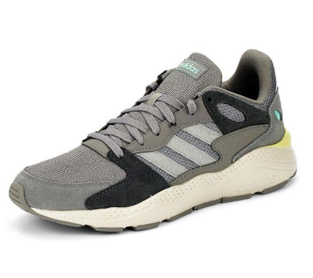 Gebrüder Götz: ausgewählte Schuhe zum halben Preis – z.B. adidas Crazychaos Sneaker für 40,61€
