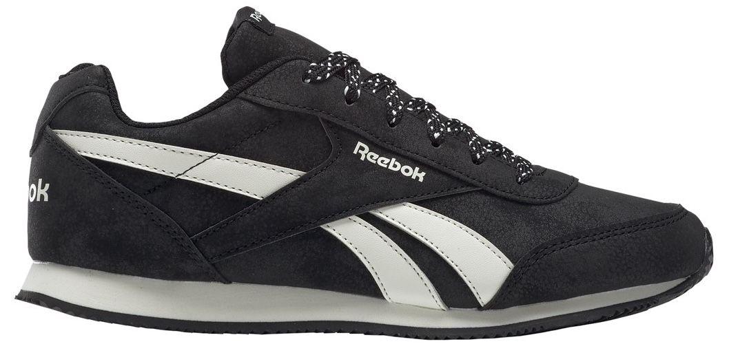 Reebok Royal Classic Jog Kinder Sneaker für 13,89€ (statt 26€)