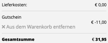 Nike Kapuzenjacke Strike 21 in verschiedenen Farben für 31,95€ (statt 46€)