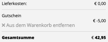 adidas Schuh Bravada Mid in Schwarz Weiß für 42,95€ (statt 60€)