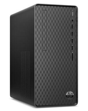 Homeschooling? HP M01 F1112ng Desktop PC mit Ryzen 3 + 256GB SSD für 298,88€ (statt 369€)