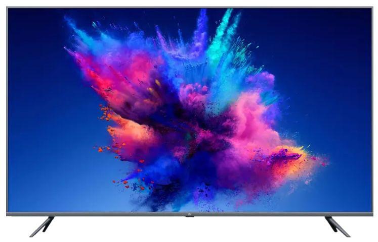 Xiaomi Mi 4S   65 Zoll UHD Android Fernseher für 565€ (statt 655€)