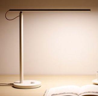 Xiaomi Mi LED Desk Lamp 1S für 33,98€ (statt 39€)